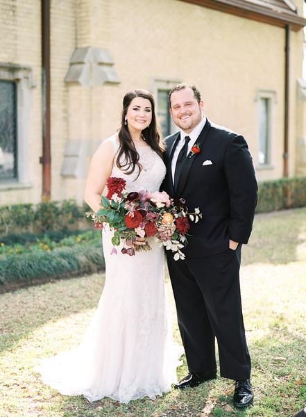 045meredith_zach_wedding.jpg