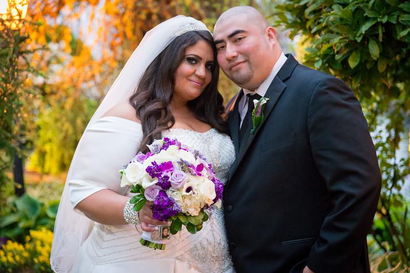Lumobox Wedding Photo-134.jpg