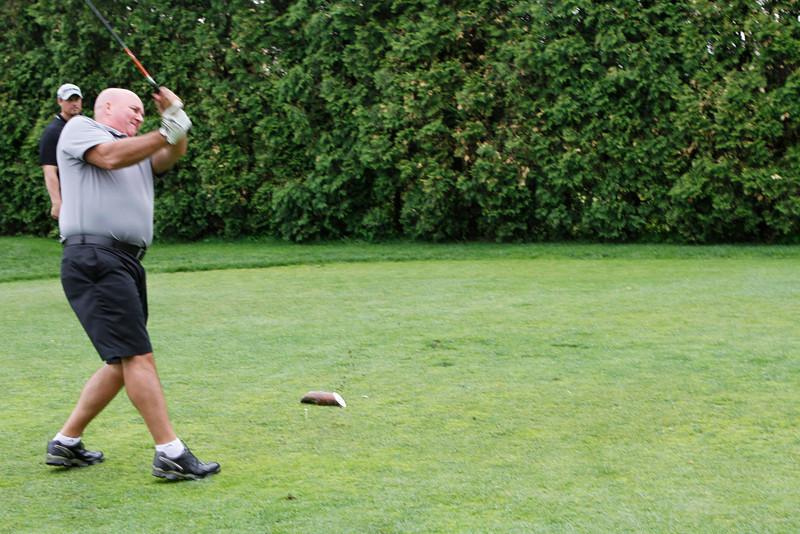 Moisson Montreal Annual Golf Tournament 2014 (130).jpg