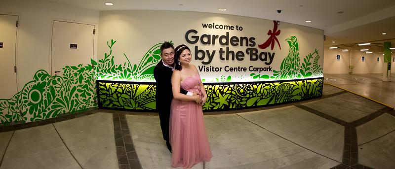 Andy & Linda-0095.jpg
