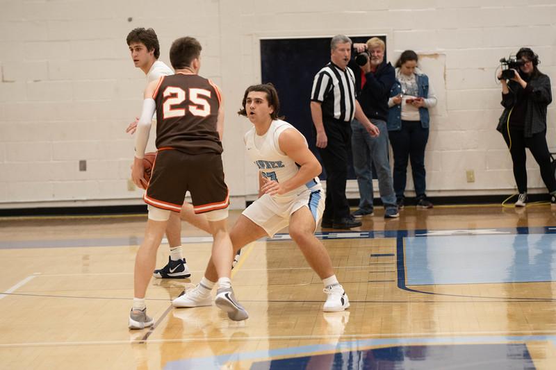 boys basketball vs cherokee 01142020 (23 of 232).jpg