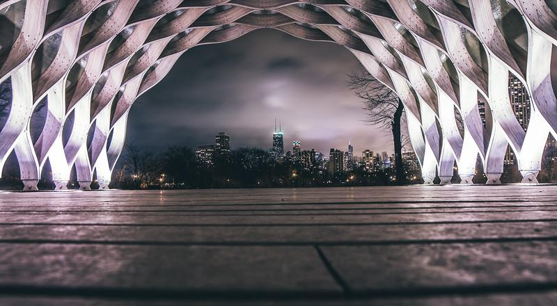 Chicago night-1-12.jpg