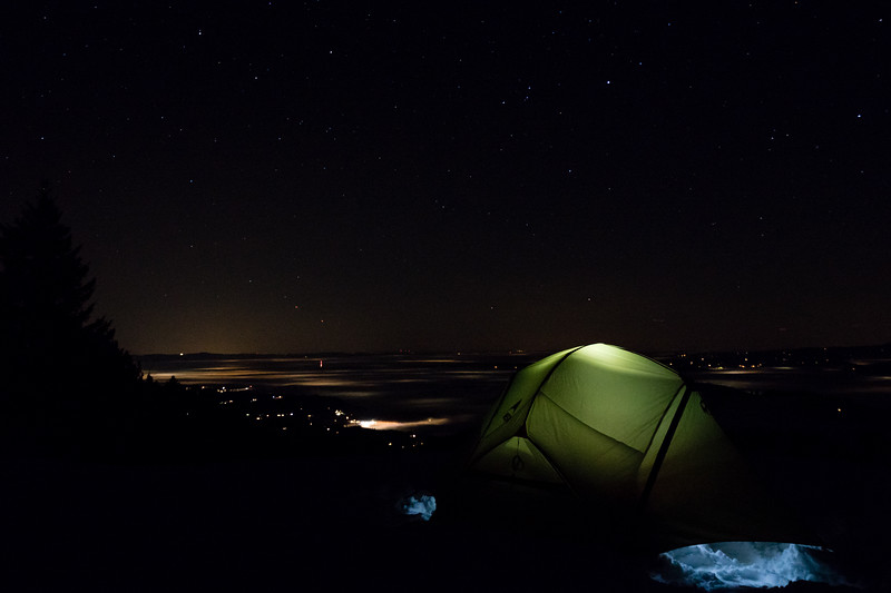 202001_Winter Camping_002.jpg