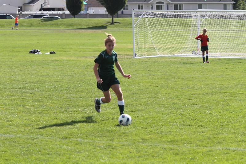 soccer_sept284.JPG