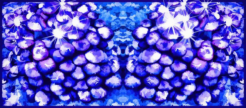 Mushroom-pastel.jpg