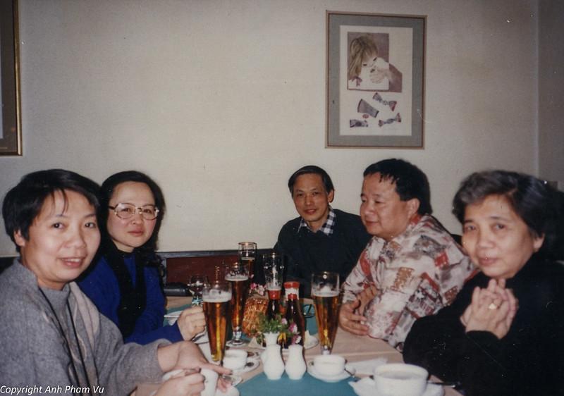 Ba Tan Visit 90s 62.jpg