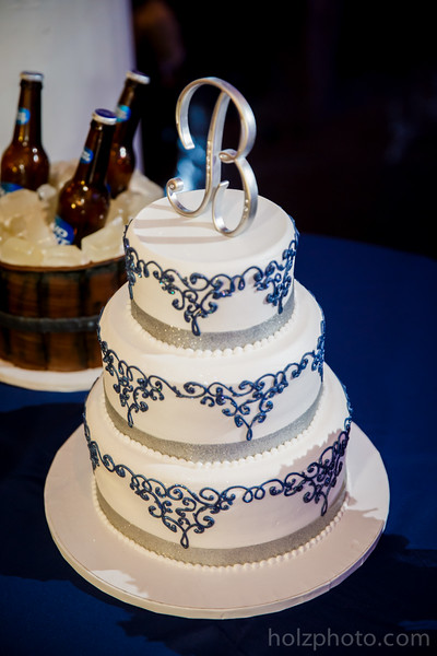 Wedding_Photography_Louisville_Ky_005.jpg
