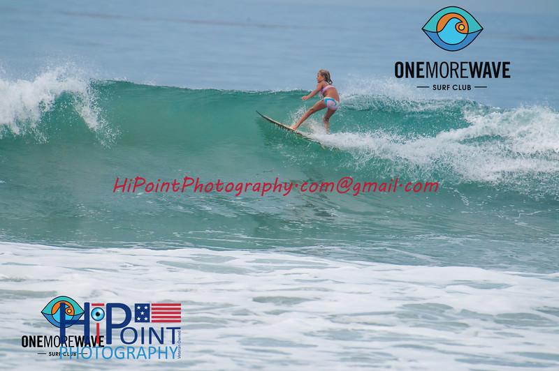 HiPointPhotography-6973.jpg