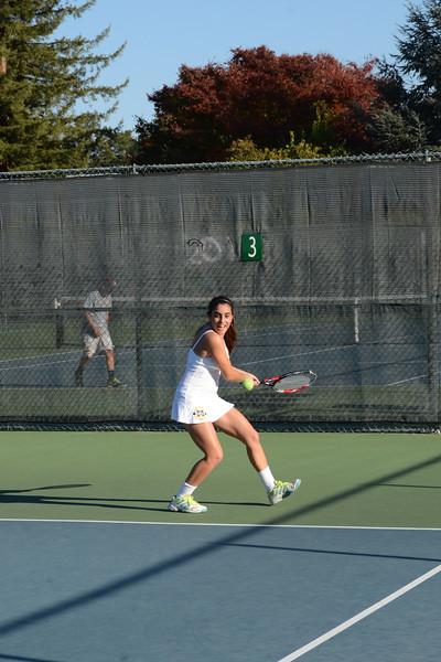 Menlo Tennis 8.jpg
