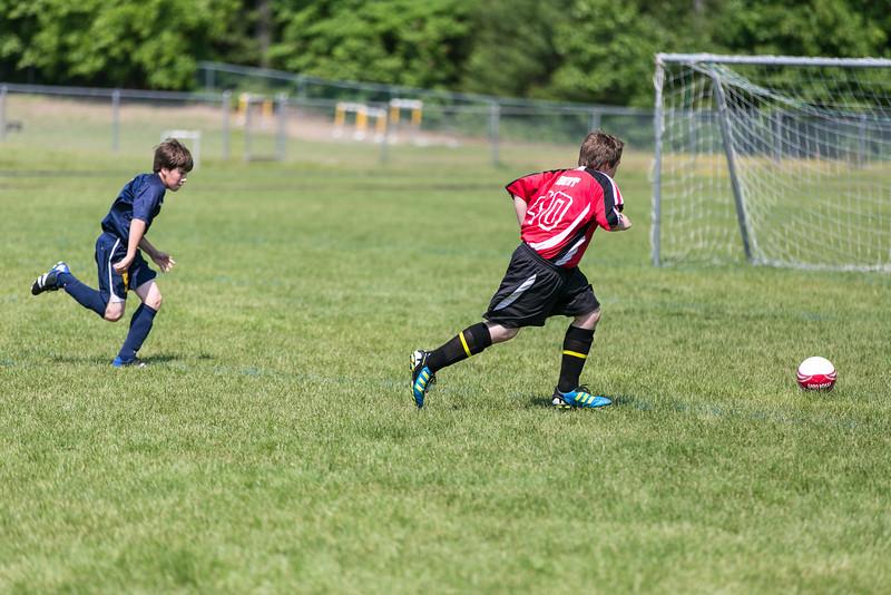 amherst_soccer_club_memorial_day_classic_2012-05-26-01215.jpg