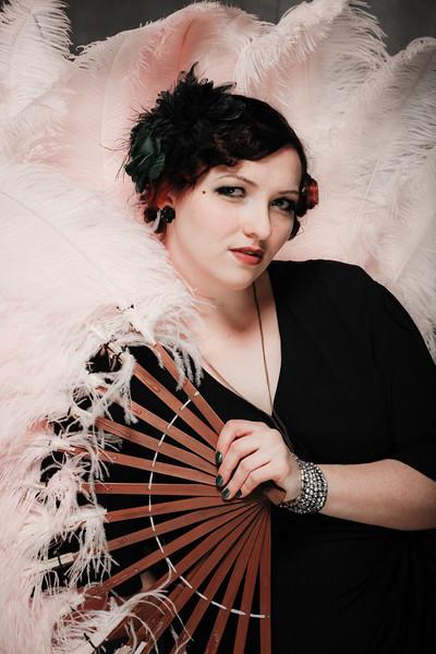 Ruby Bordeaux - Cigarette Girls Burlesque-106.jpg