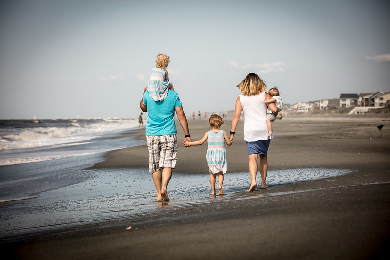 Family Beach Photography (212 of 380).jpg