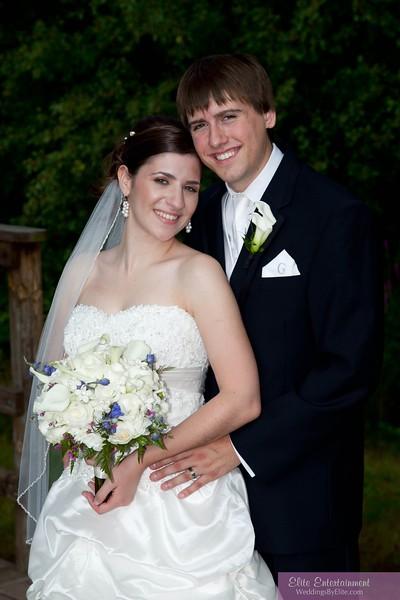 7/30/10 Greenwood Wedding Proofs