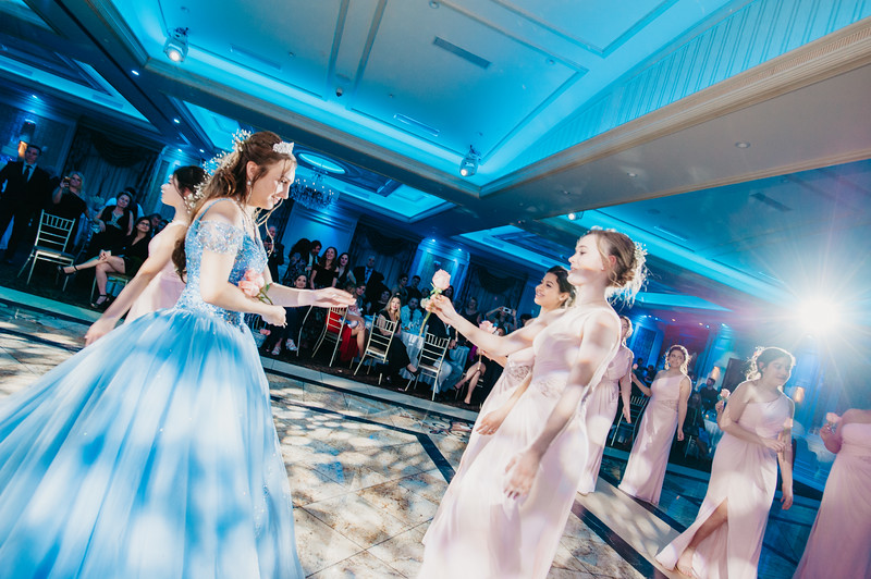 First Dance Images-246.jpg