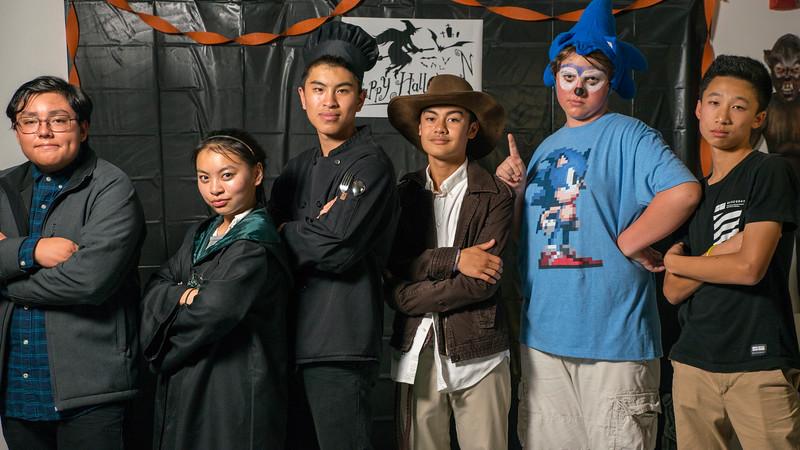 Halloween Dance-69590-2.jpg