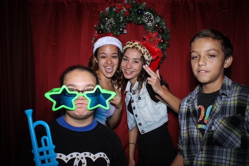 Good Shepard Lutheran School Christmas Boutique 2014-98.jpg