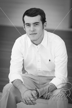Tristan Sparks