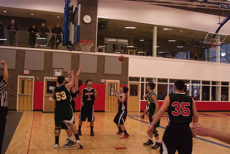 2012-01-14-GOYA-Bball-Tournament-Oakmont_272.jpg