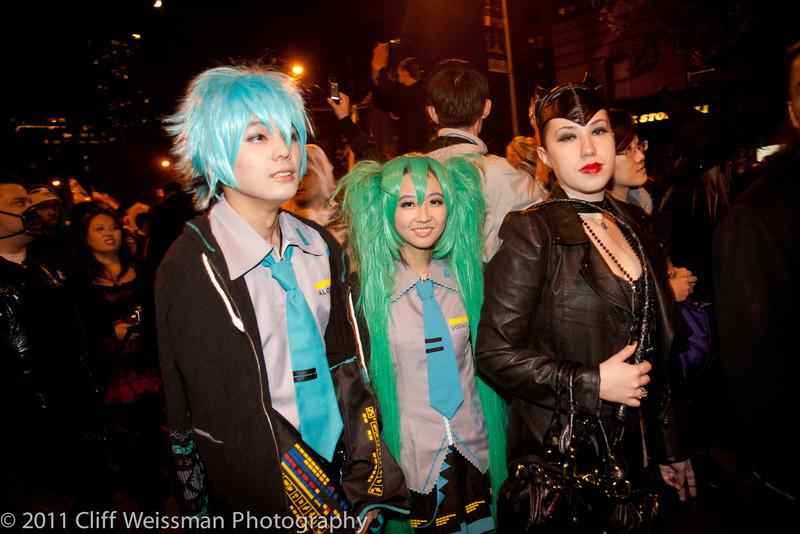NYC_Halloween_Parade_2011-6439.jpg