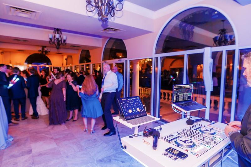 TylerandSarah_Wedding-1262.jpg
