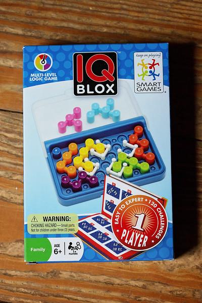 Sweet Suite Unboxing2-12-2.jpg
