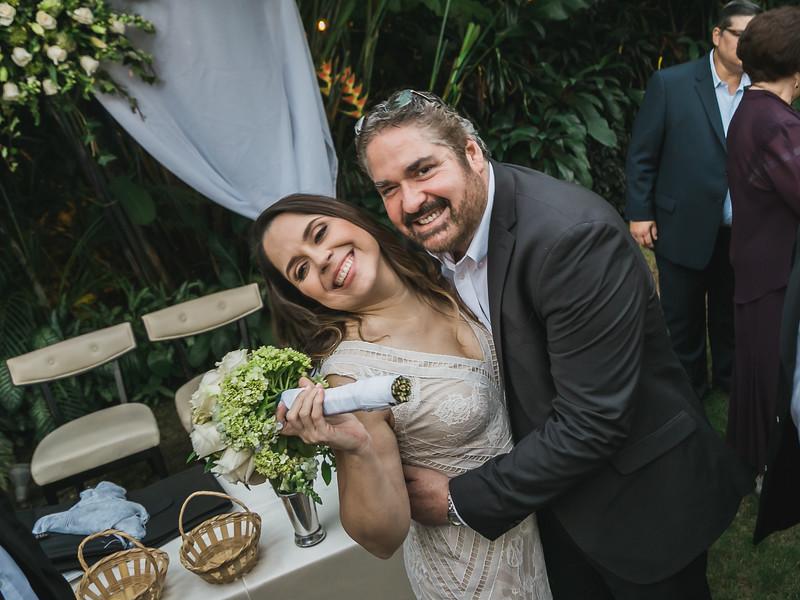 2017.12.28 - Mario & Lourdes's wedding (306).jpg
