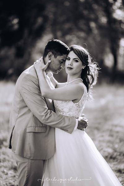 BRETT & CARMEN WEDDING PREVIEWS-93.JPG