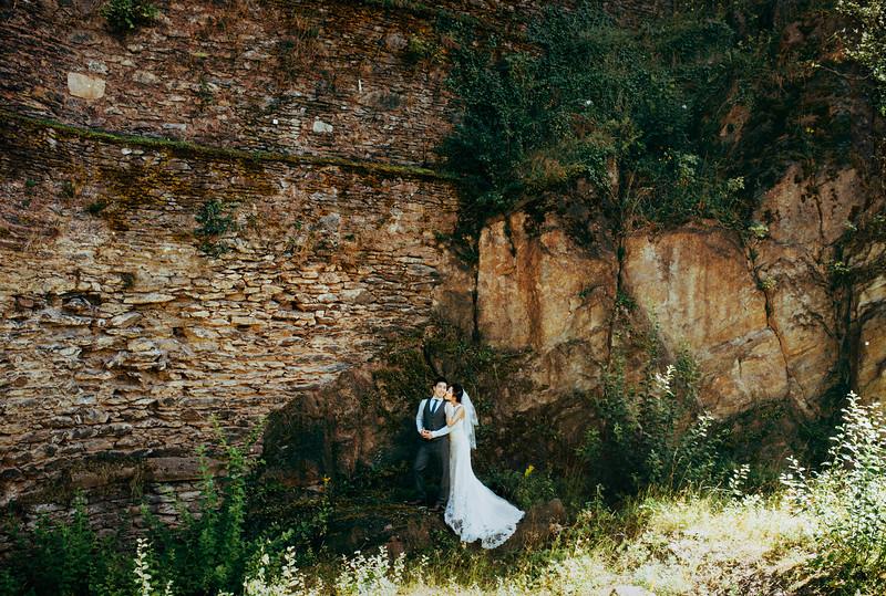 Hochzeitsfotograf-Hochzeit-Luxemburg-PreWedding-Ngan-Hao-47.jpg