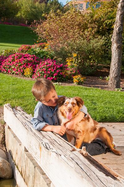 DogDays_Dogs_Gardens_2015_PIC_6233.jpg