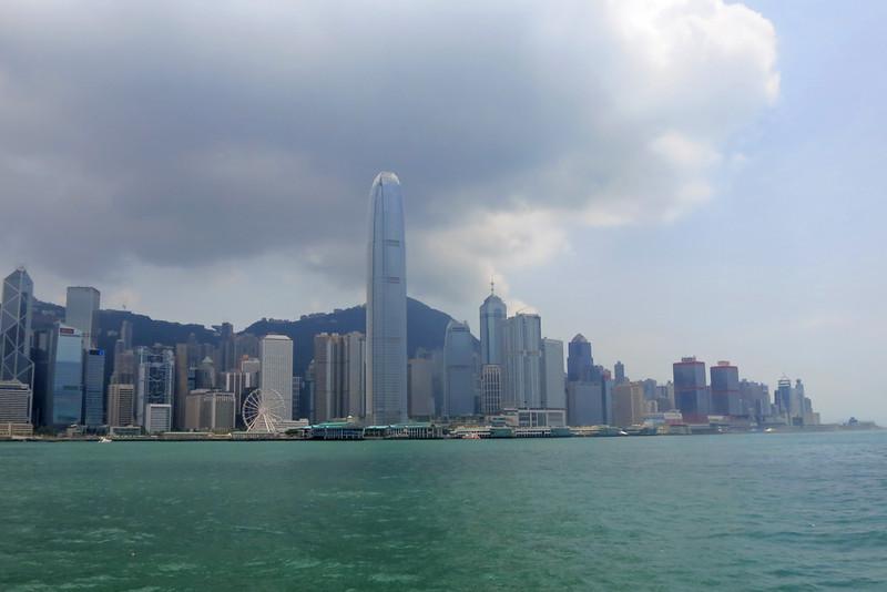 Hong Kong Central 02.jpg
