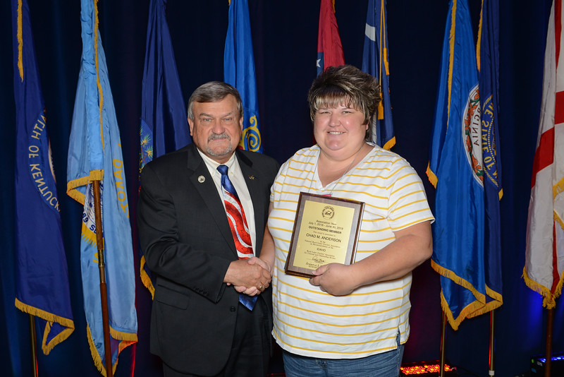 Outstanding Member Awards 115536.jpg