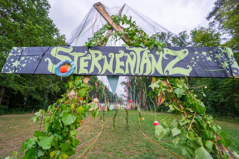 Sternentanz2015_042.jpg