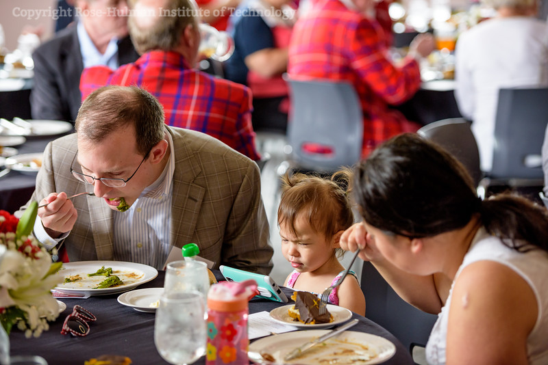 RHIT_Homecoming_2017_Heritage_Society_Lunch-11034.jpg
