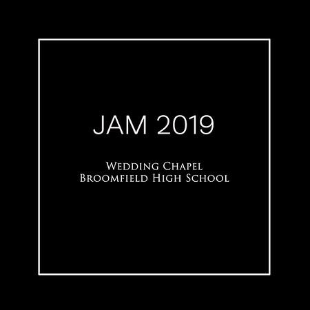 JAM2019