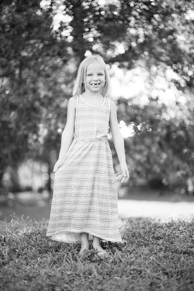 Murphy_Family Portraits_BW-25.jpg