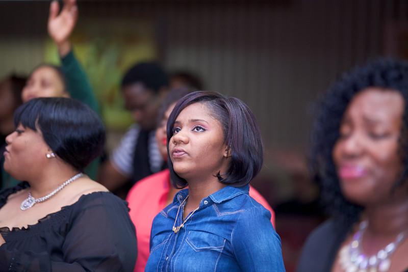 Prayer Praise Worship 043.jpg