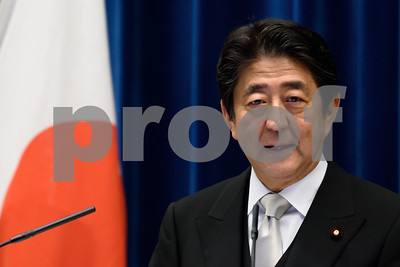 japanese-prime-minister-to-visit-pearl-harbor
