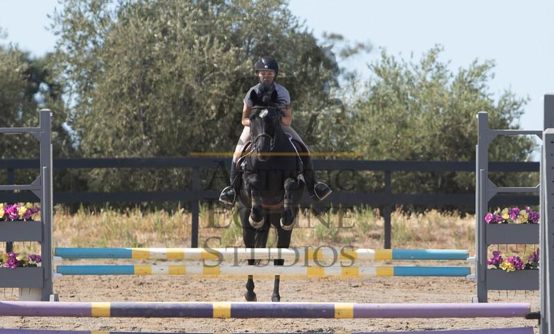 Rider C
