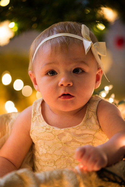 Leah Marie's First Christms 2018 (48).jpg