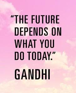 The Future (Ghandi).jpg