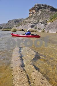 tpwd-announces-paddler-camp-sites-on-devils-river