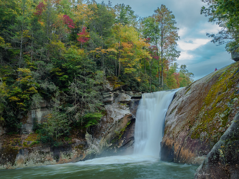 04 Oct 14 2018 Elk River Falls redo b (1 of 1).jpg