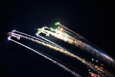 Twister Aerobatics