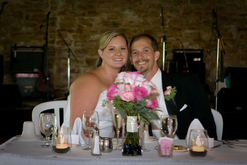Vince and Melissa Machen  (140 of 554)
