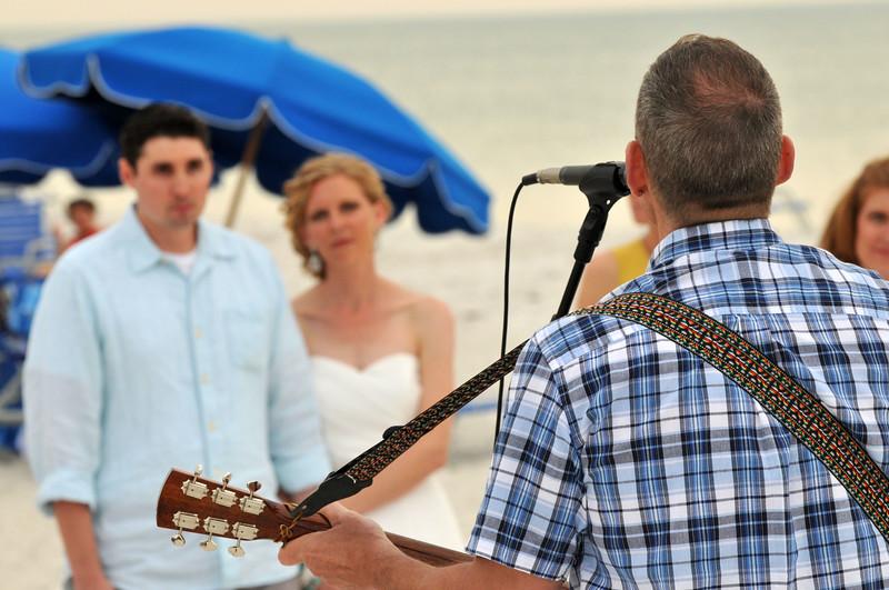Stina and Dave's Naples Beach Wedding at Pelican Bay 493.JPG