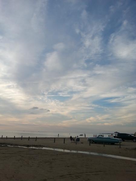 bruce sauble beach 2.jpg