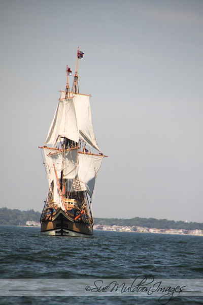 Mayflower 2020 New London -180.jpg
