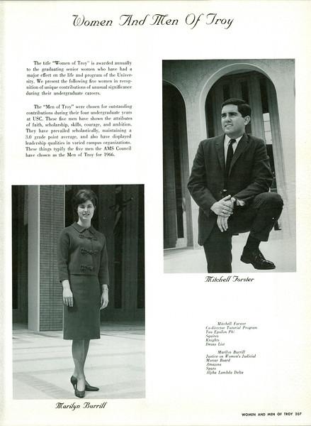 uschist-er-1966~0218.jpg