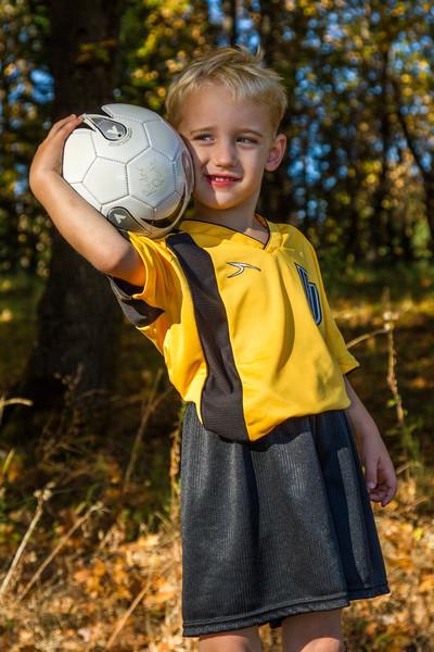 11-02 Soccer-332.jpg