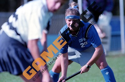 1999-2000 Women's Field Hockey